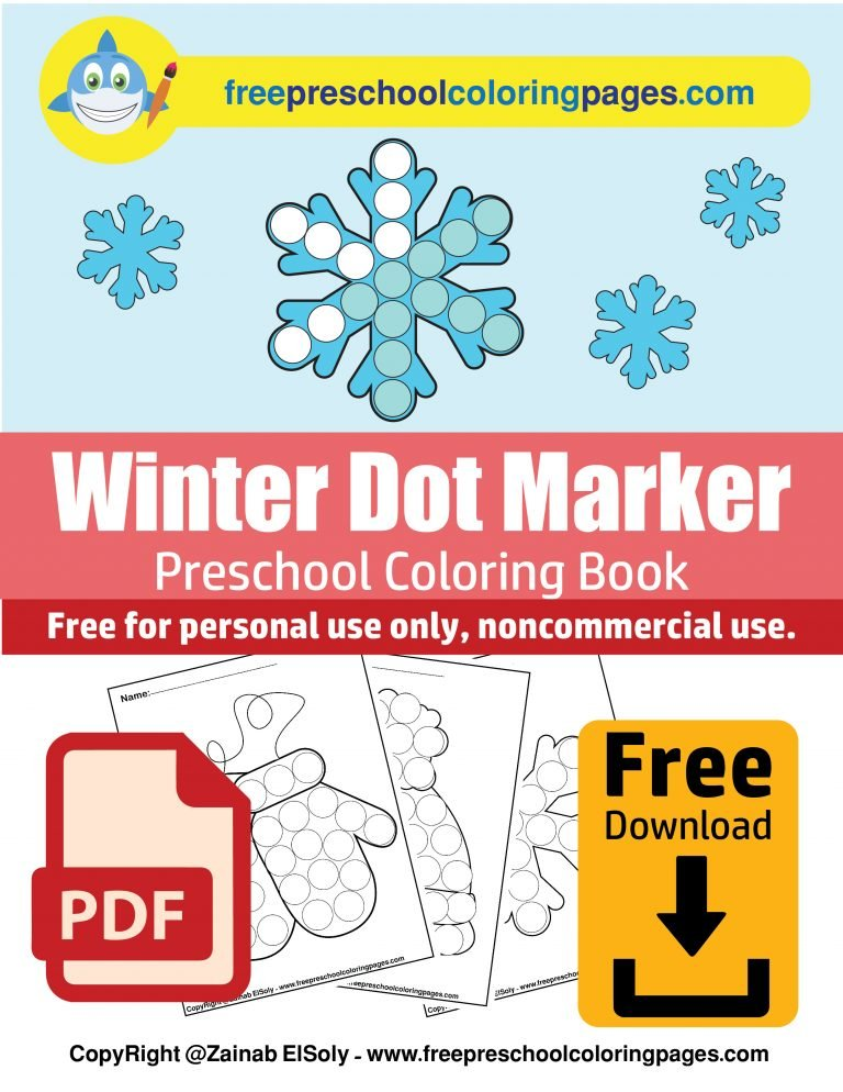 1-winter-do-a-dot-marker-art-activity-free-preschool-coloring-book-free-printable-christmas-new-year-activity-for-kids